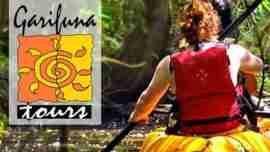 Garífuna Tours