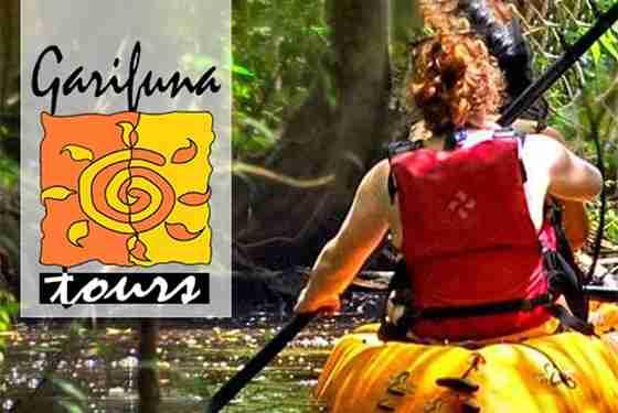 Tela - Garifuna Tours
