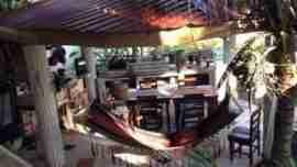 Hotel Posada Las Iguanas