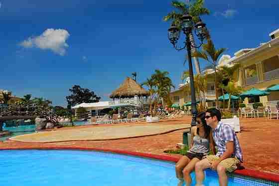 Tela - Villas Telamar Resort