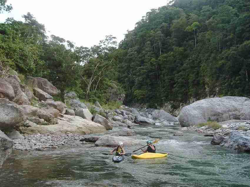 kayakduckiinflatable (13)