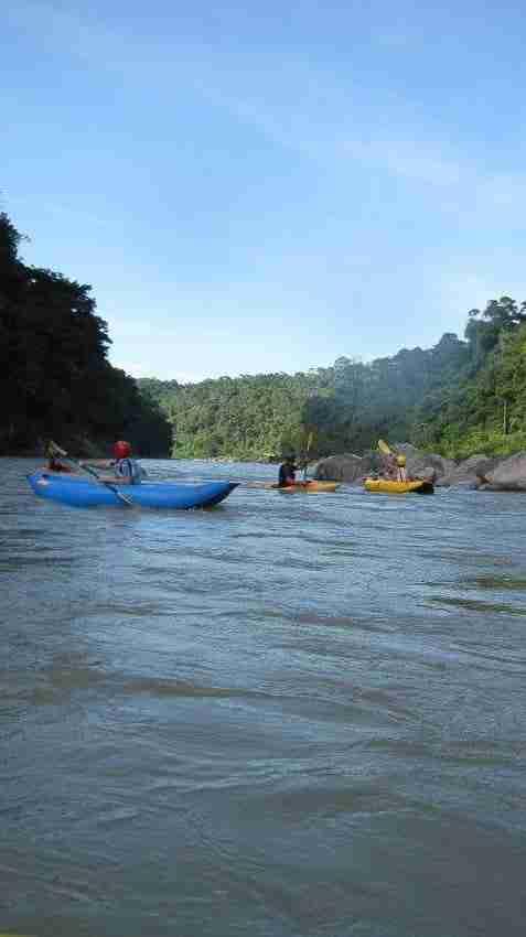 kayakduckiinflatable (6)