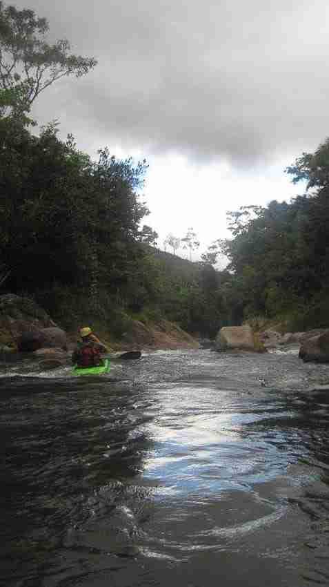kayakduckiinflatable (9)