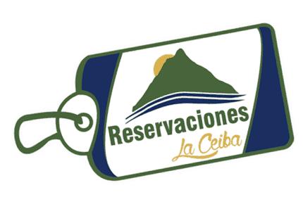 Reservaciones La Ceiba